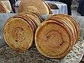 096 Marg'ilon Dehqon Bozori, mercat agrícola de Marguilan, pans.jpg