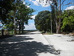 09742jfBinalonan Pangasinan Province Roads Highway Schools Landmarksfvf 07.JPG