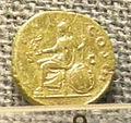09 sesterzio di marco aurelio, zecca di roma, 172-172.jpg
