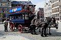 0 Antwerpen - Grote Markt (1).jpg