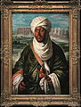 0 Le Sultan Mulay Ahmad de Tunis - Rubens - Museum of Fine Arts, Boston - 40.2 -(1).JPG