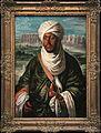 0 Le Sultan Mulay Ahmad de Tunis - Rubens - Museum of Fine Arts, Boston - 40.2 -(1).JPG