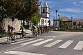 1º Grande Prémio Ciclismo - Freguesia de Castelo Branco - Juniores - 19ABR2015 DSC 1818 (17187282346).jpg