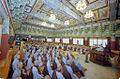1-2001.06.03 본원 법형제법회-20.jpg
