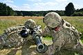 1-91 Cavalry Regiment fires M3 Carl Gustav rocket launcher 160818-A-UP200-263.jpg