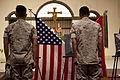 1-9 Memorial Service 140716-M-WA264-158.jpg