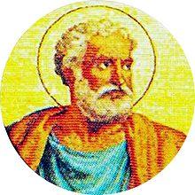 1-St.Peter.jpg