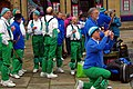 1.1.16 Sheffield Morris Dancing 059 (23479752014).jpg