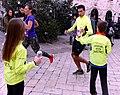 1.1.17 Dubrovnik 2 Run 048 (31657665640).jpg
