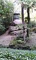 1. Скеля Даури (Тарпейська скеля) (парк «Софіївка»), Умань.jpg