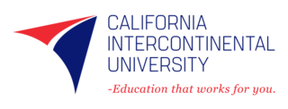 California InterContinental University