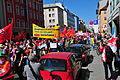 1. Mai 2012 in München 019.jpg