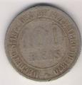100 Réis de 1871.png