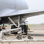 100th LRS refuels mission 140422-F-FE537-033.jpg