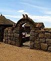 101 Andes Home Puno Peru 3373 (15119540746).jpg