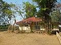 104Bangkal Abucay Palili Samal, Bataan Roads 11.jpg