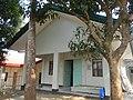 104Bangkal Abucay Palili Samal, Bataan Roads 26.jpg