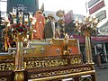 1053Holy Wednesday processions in Baliuag 18.jpg