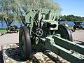 105H37 howitzer Hameenlinna 1.jpg