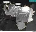 106008222 map venezuela bra 12-de-marzo-nc.png