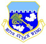 107th Attack Wing.jpg