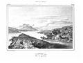 1087 album dauphiné, Laffrey (Isère), vue du Grand Lac, by AD.jpeg