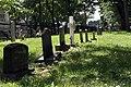 10887 - Site du patrimoine de l'Église-Sainte-Victoire - 015.jpg