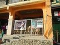 1089Rodriguez, Rizal Barangays Roads Landmarks 47.jpg