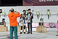 10m Air Rifle Mixed International Gold Medal Match 2018 YOG (36).jpeg