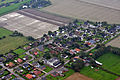 11-09-04-fotoflug-nordsee-by-RalfR-077.jpg