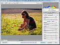 11-10-02-barnim-by-RalfR-02-04.jpg