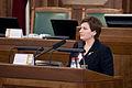 11.Saeimas deputātu svinīgais solījums (6253150897).jpg