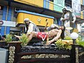 1103Holy Wednesday processions in Baliuag 03.jpg