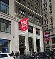 1115 Broadway jeh.jpg