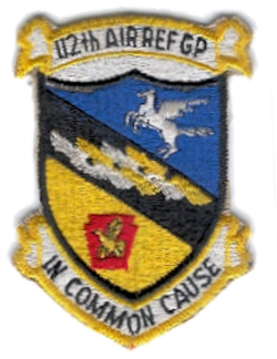 112th Air Refueling Group.png