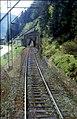 117R31250584 Fahrt von Bludenz nach Innsbruck mit Lok 1044.jpg