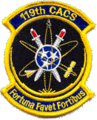 119th Command and Control Squadron.png