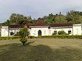 11Sripalee College.jpg