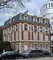 11 avenue de Saxe, Paris 7e.jpg