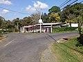 11 de Octubre, Arraiján, Panama - panoramio.jpg