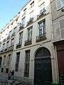 11 rue Mazarine.jpg