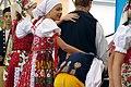12.8.17 Domazlice Festival 039 (35721812454).jpg