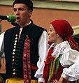 12.8.17 Domazlice Festival 157 (36158726310).jpg