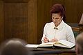 12.Saeimas deputātu svinīgais solījums (15531083799).jpg