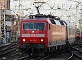 120 123-5 Köln Hauptbahnhof 2015-12-17-05.JPG