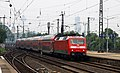 120 207-6 Köln, Rhein-Sieg-Express 2013-07-23-01.jpg