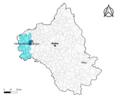 12136-Maleville-EPCI.png