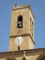 123 Campanar de Santa Maria, plaça del Bisbe Comelles.jpg