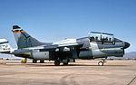 124th Tactical Fighter Squadron A-7K Corsair II 81-0076.jpg