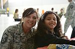 126th Air Refueling Wing's Kid's Christmas Party 120301-Z-TL822-012.jpg